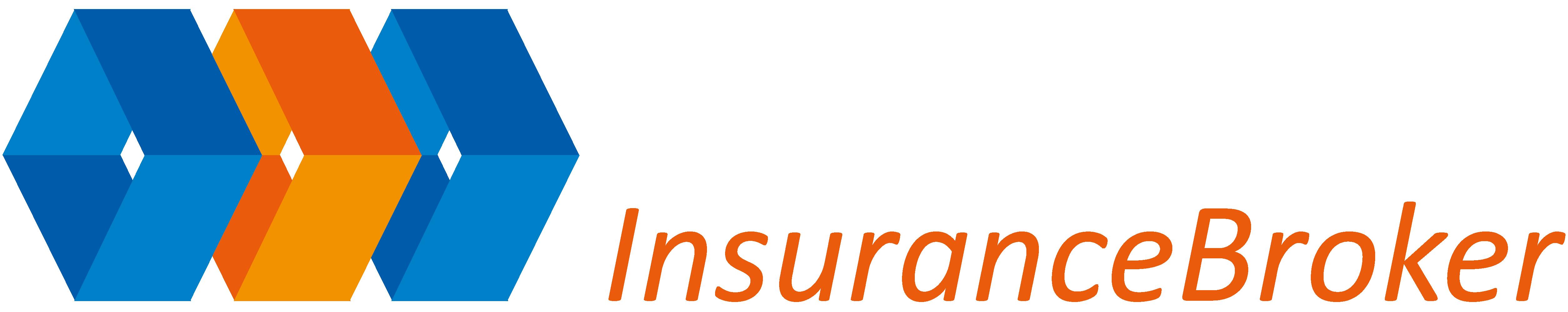 A.I.B. – Insurance Broker